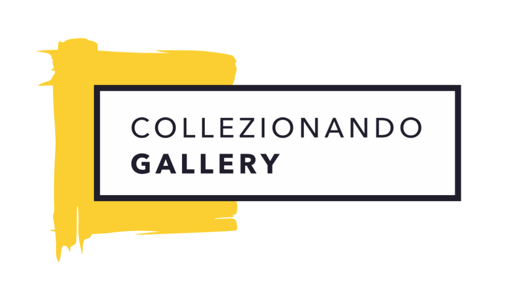 cropped-LOGO-COLLEZIONANDO-GALLERY-1-1.png
